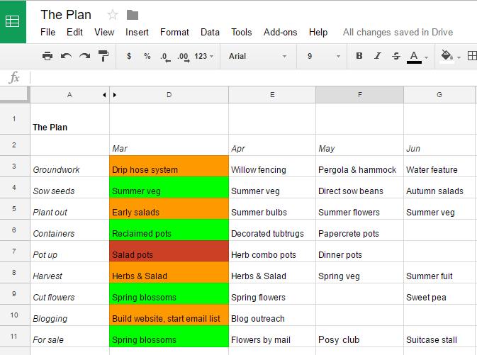 Mar17_Plan