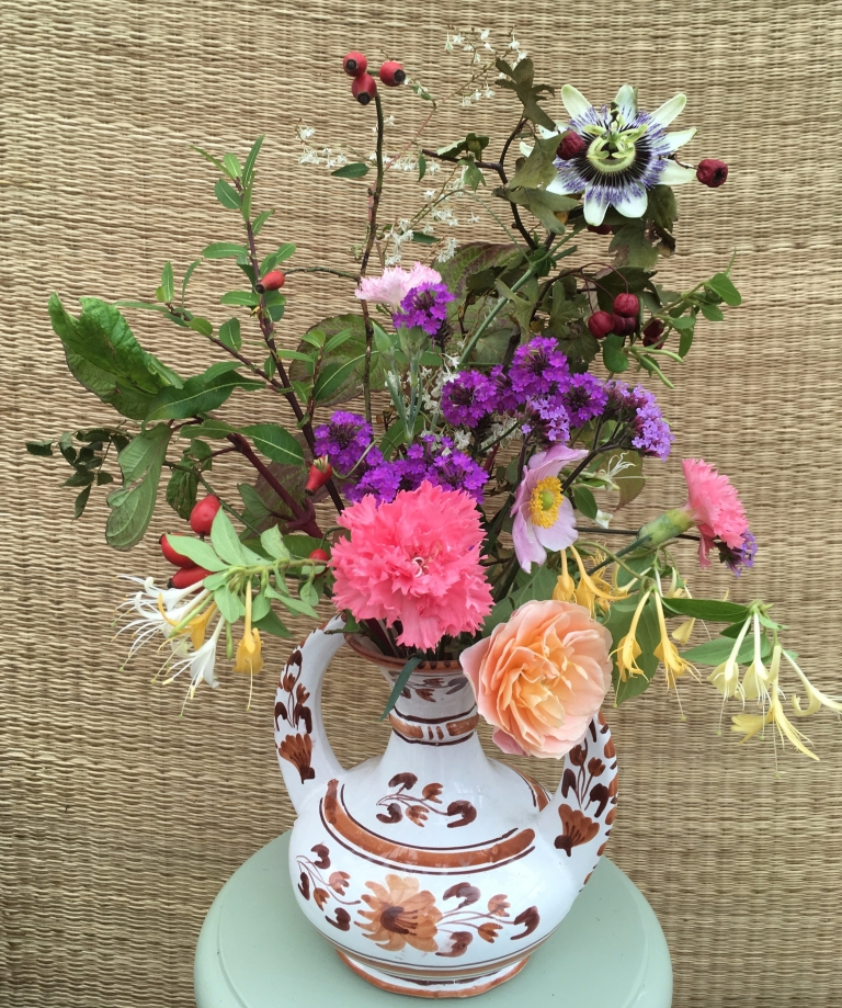 Bouquet113_PinkSunshine.jpg