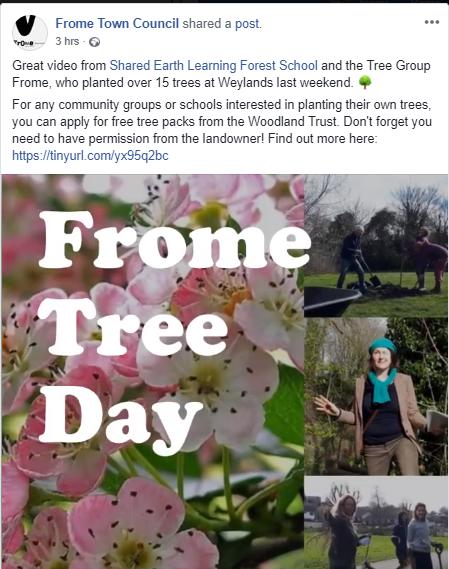 FTC-TreeDay