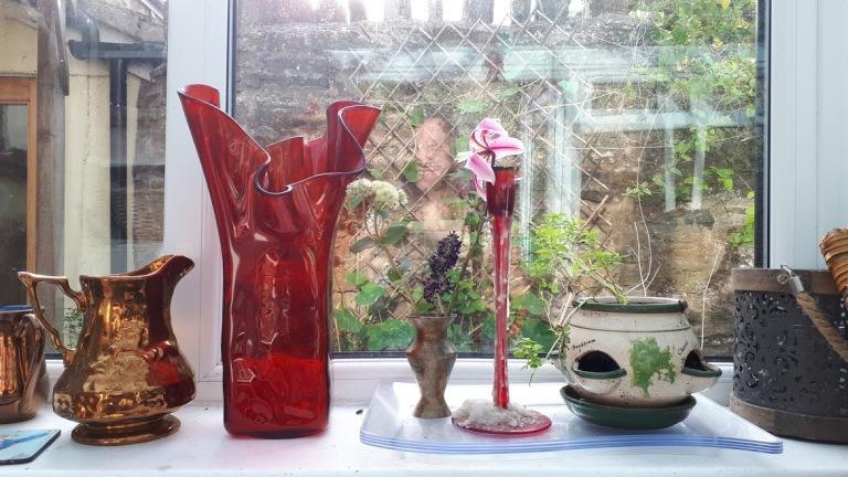 wavy-red-vase
