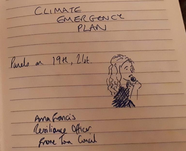 FTC_ClimatePanel-AF